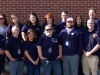 CPA Class 35 Spring 2015